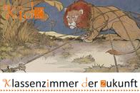 Der Löwe und die Maus - schule.at